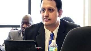 Nouman Raja 'stand your ground' hearing wraps up; Judge to rule in 30 days