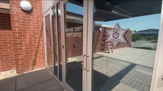 arapahoe county sheriff's office.jpg