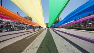 san diego pride Rainbow Flags Parade.jpg