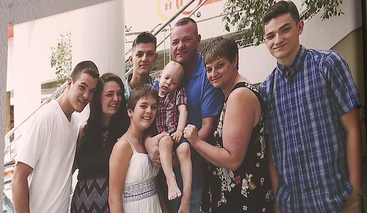 Allen_family_photo.jpg