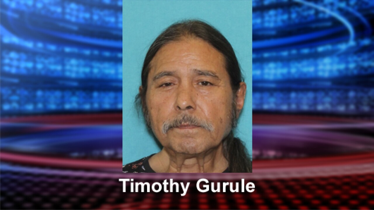 Man in custody after barricading himself in SLC, prompting school lockout and roadclosure