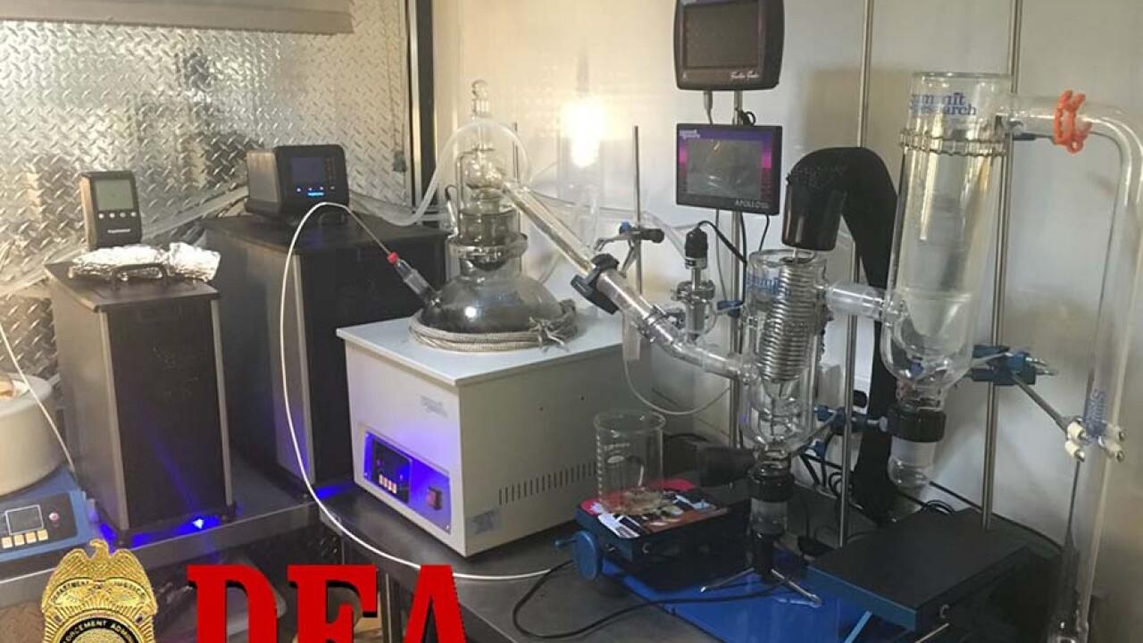 warner_springs_bho_lab_equipment.jpg