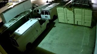 wptv box trucks.JPG