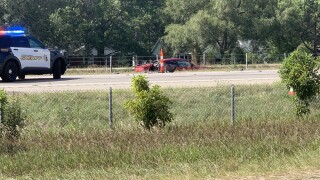 8.29.20 US-31 crash 1.png
