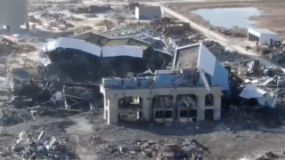 WCPO_power_plant_collapse.jpg