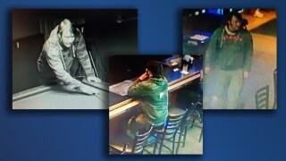 3s Bar felony menacing suspect.jpg