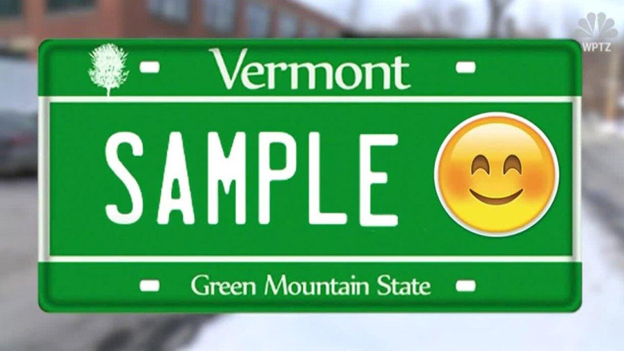 wptv-emoji-license-plate-sample-.jpg