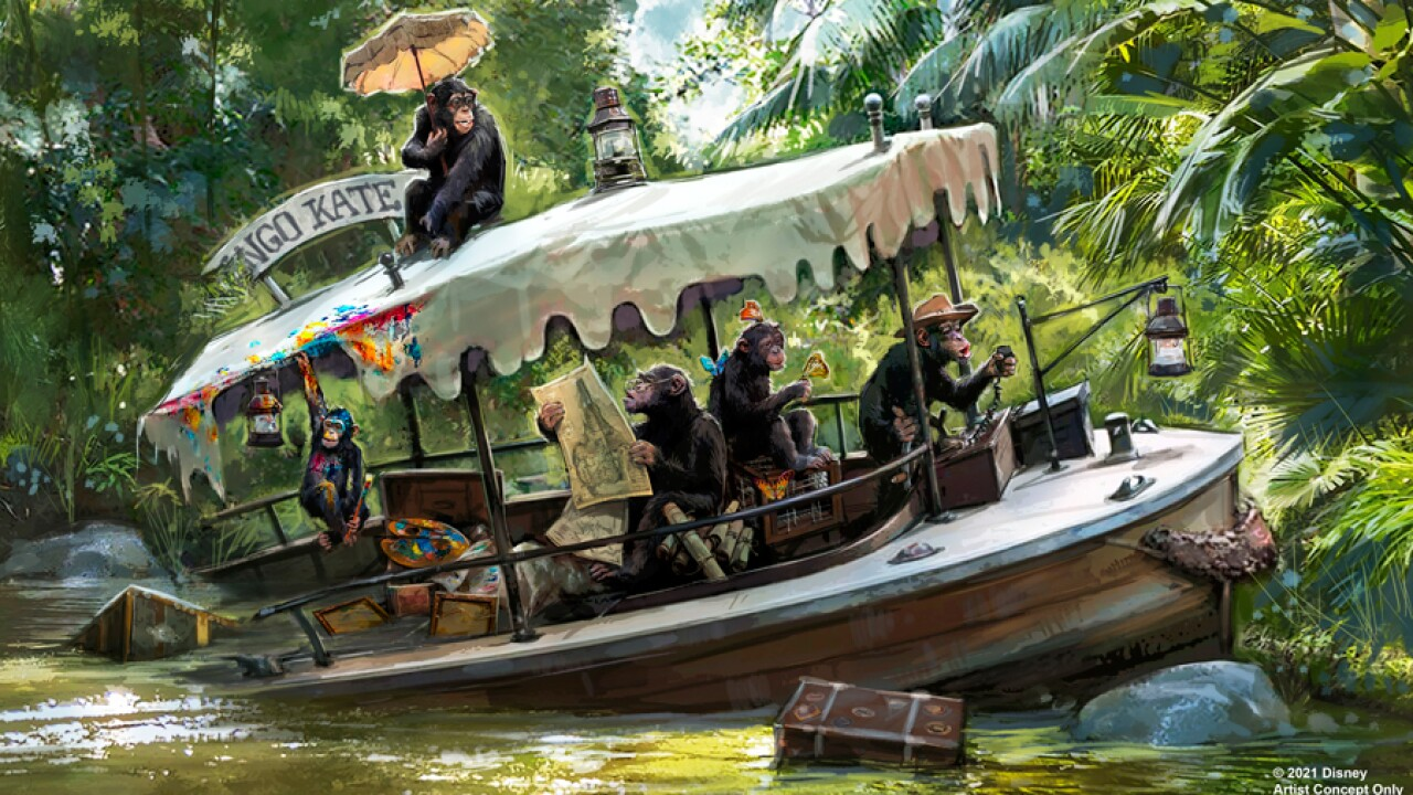 disney parks jungle cruise_1.jpg