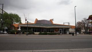 tom's diner.JPG