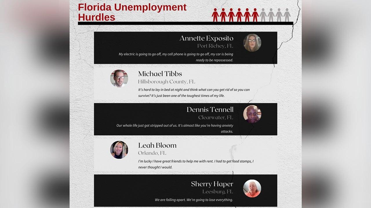 FL-Unemployment-Hurdles-Quotes-WFTS.jpg