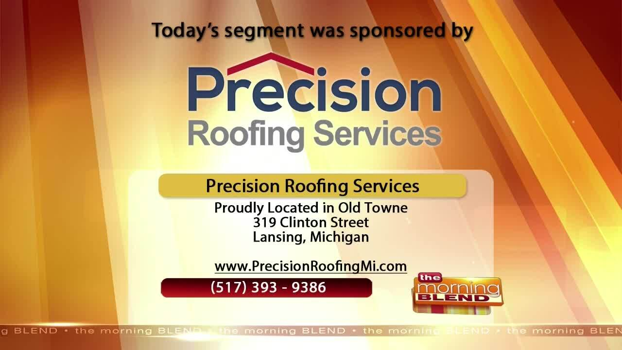 Precision Roofing.jpg