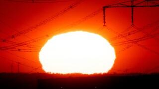 sun_power_lines_ap.jpg