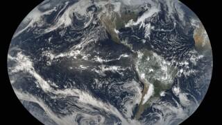 G16-G17Composite_NOAA.jpg