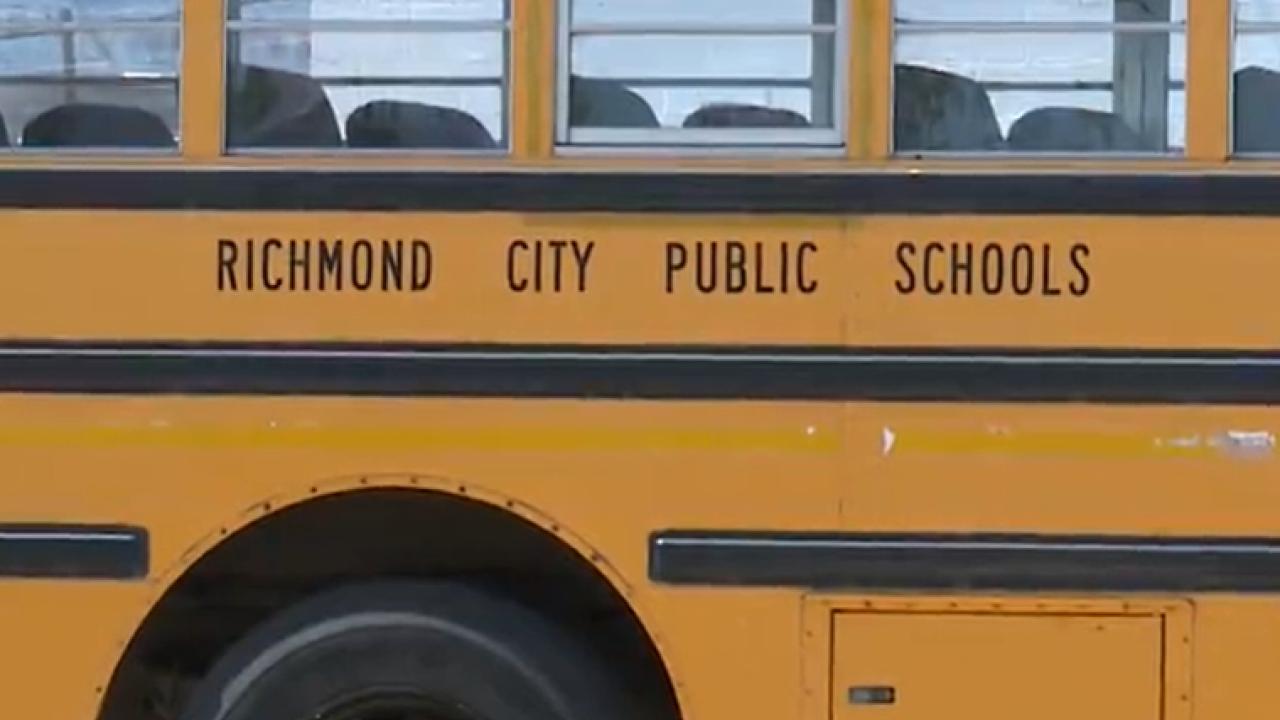 Richmond School Bus 3.png