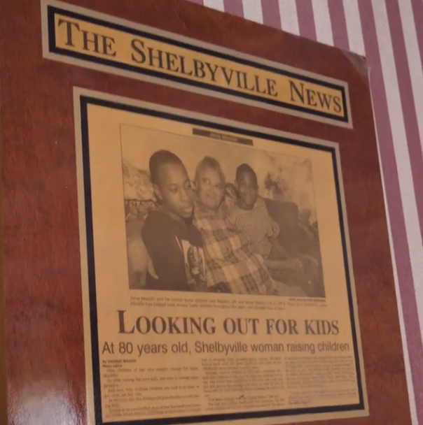 shelbyvillenews.PNG