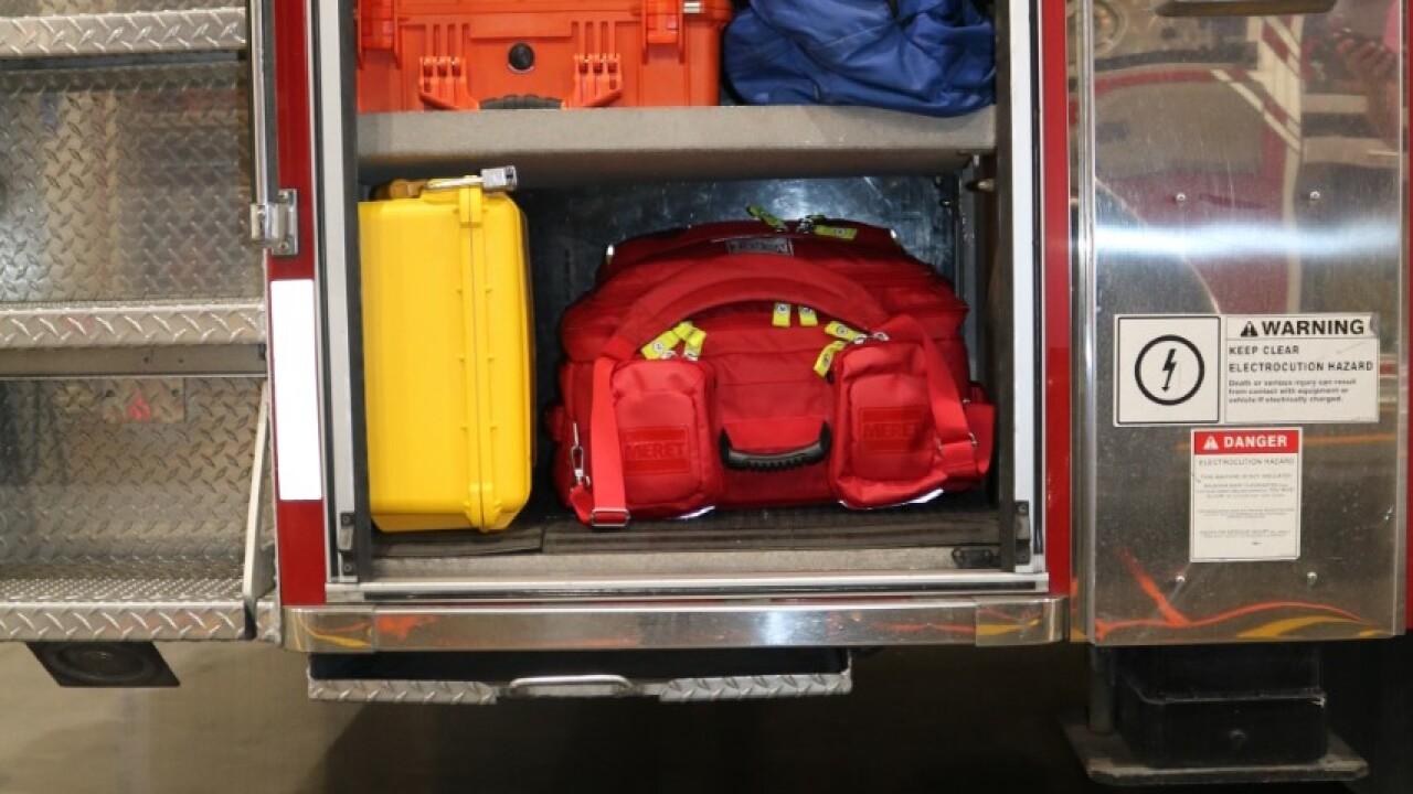 Cape Fire Ladder 1 Advance Life Support 3.jpg