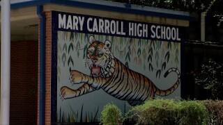 CARROLL HS LAST YEAR.jpg