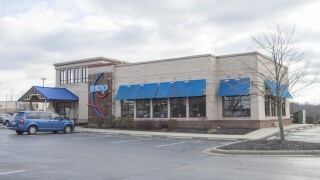 IHOP Miami Township copy.jpg