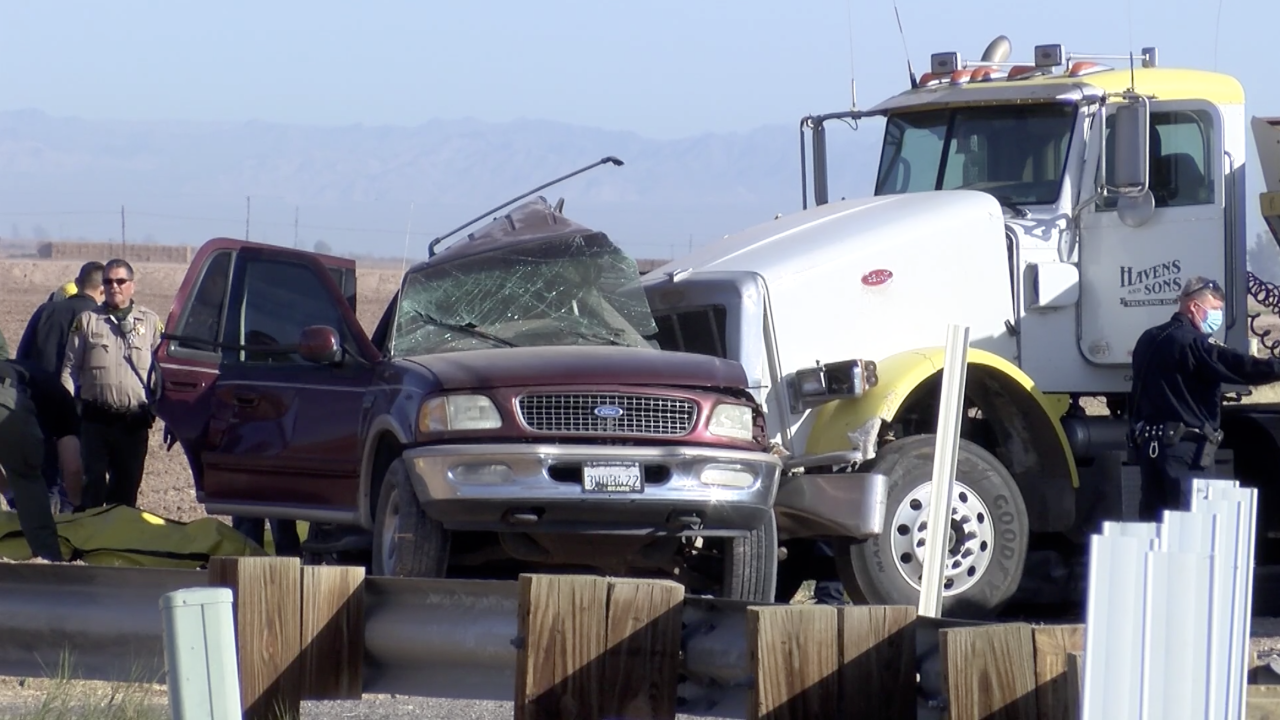 imperial valley crash_1.png