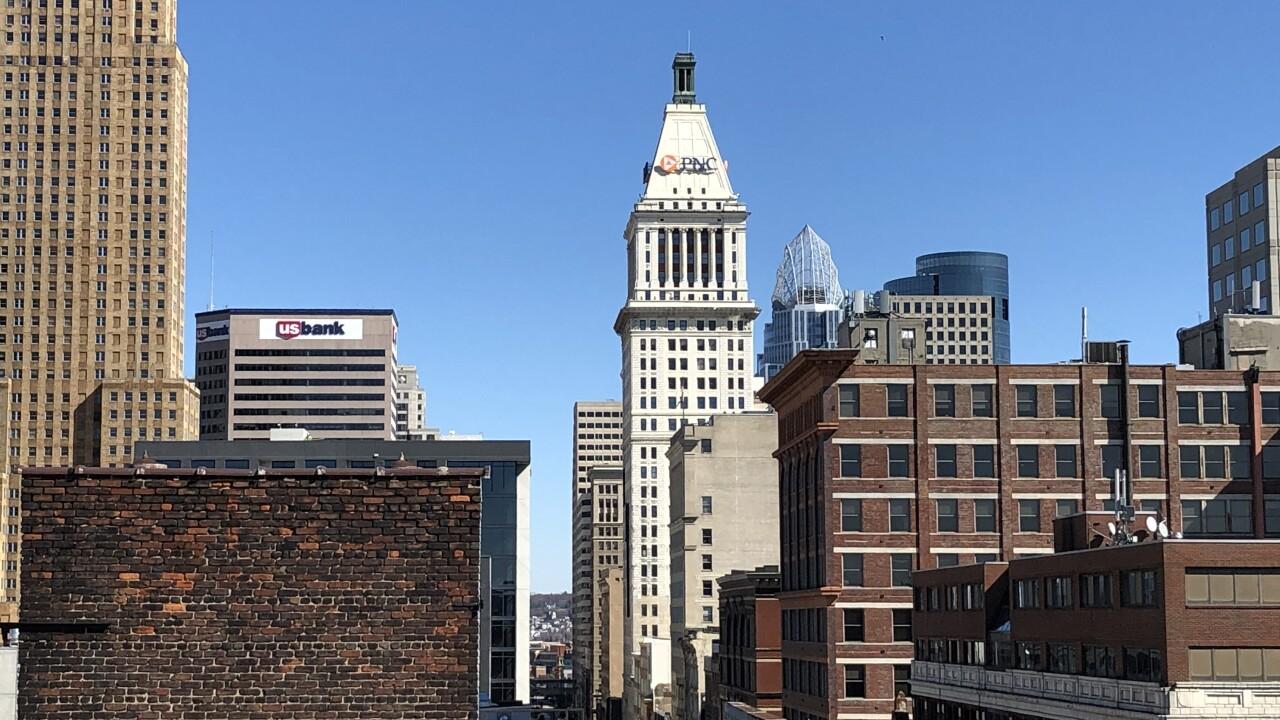 PNC Tower_pic.jpeg