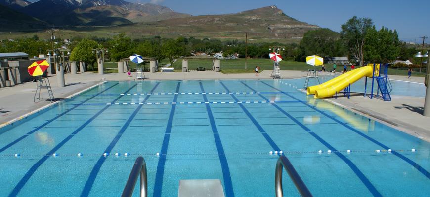 magna pool, salt lake county.png