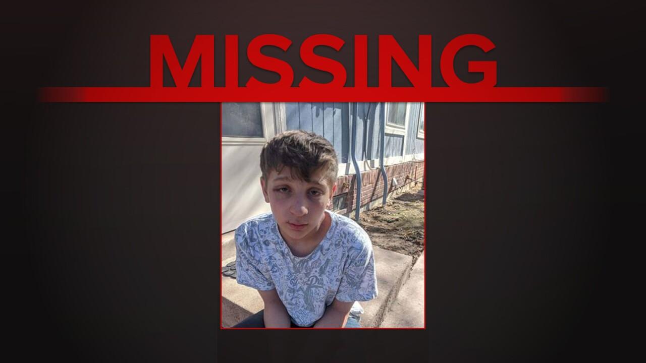 Vasilious missing.jpg