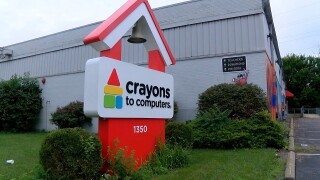 Crayons to Computers helping teachers, students in need.jpg