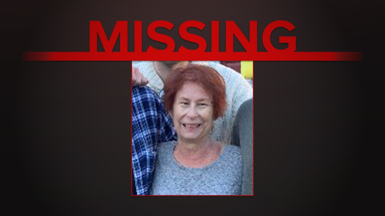 Missing_Cathryn Terwilliger.jpg