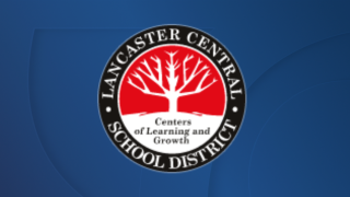 Lancaster Schools