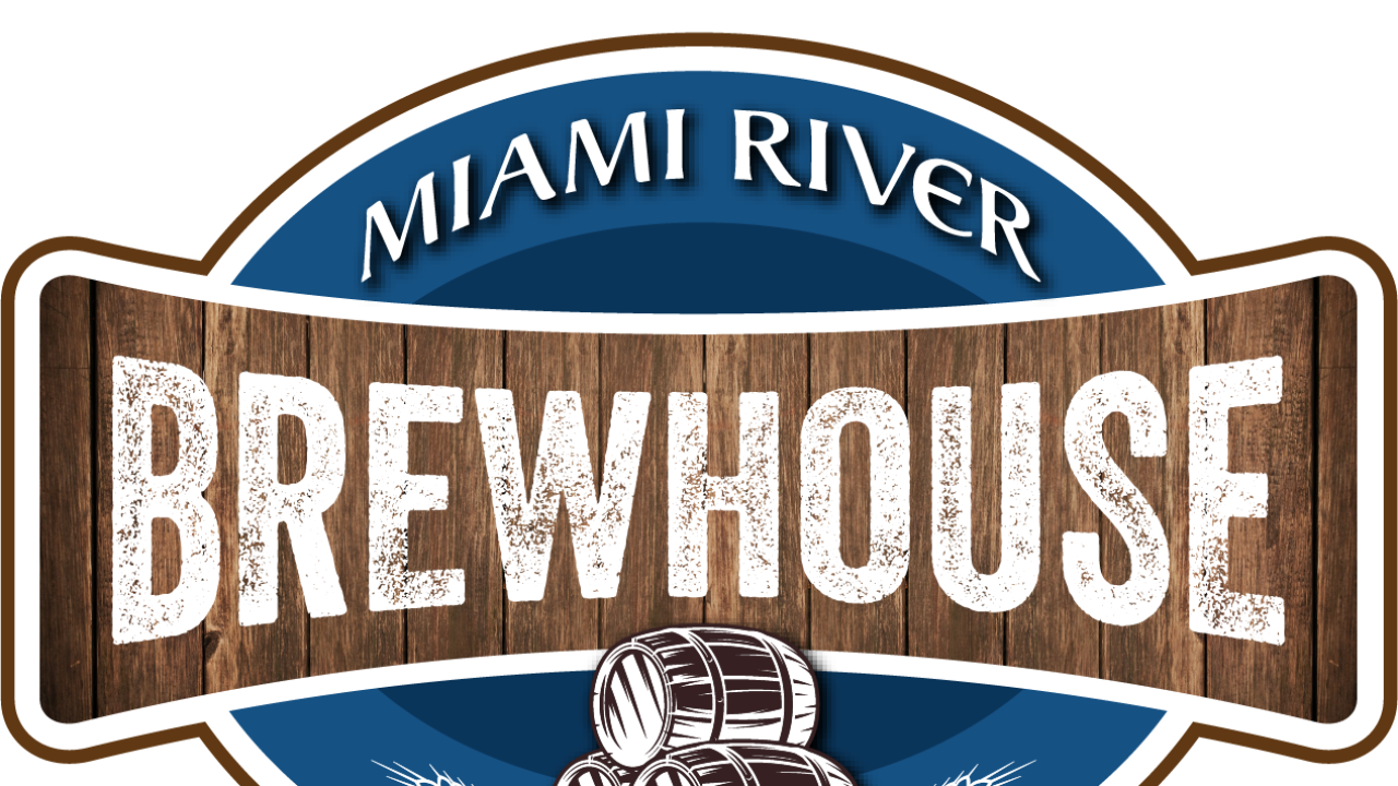 brewhouse logo final.png