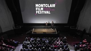 montclair film festival.png