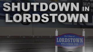 Lordstown Shutdown 4x3.png