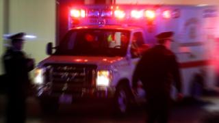 generic-ambulance.png