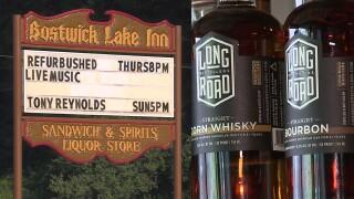Bostwick Lake Inn and Long Road.jpg