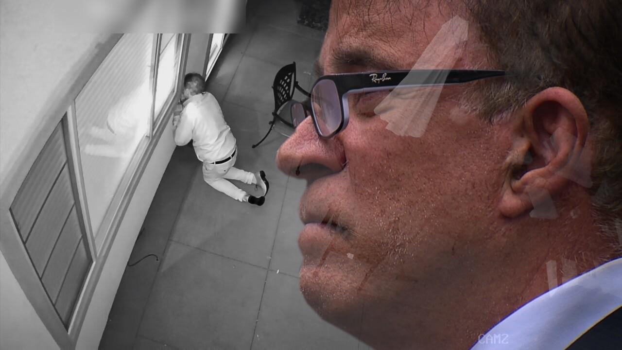 Carlsbad Creepy Dr 2.jpg