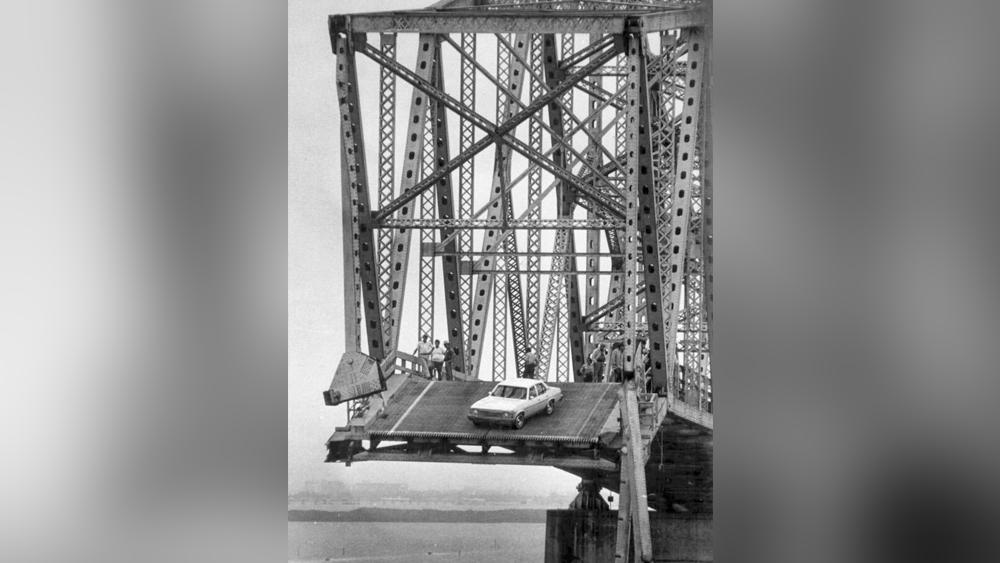 Skyway-Bridge-collapse-3-TBTimes.png