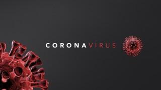 Coronavirus_lead.jpg
