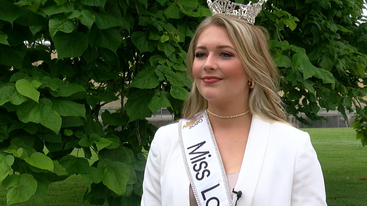 Courtney Hammons Miss Louisiana 2020.PNG