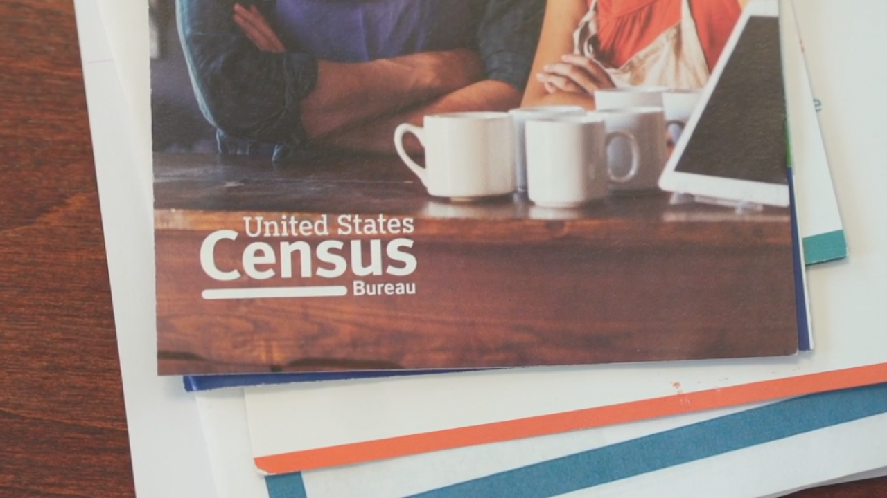 CSU hosting 2020 census forum, after 40,000 CLE residents missed in 2010 census