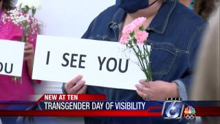Transgender Day of Visibility.jpg