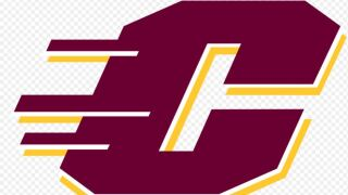 CMU police chief gives timeline related toshootings