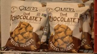 igc quinn snacks.jpg