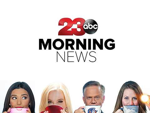 23ABC Morning News