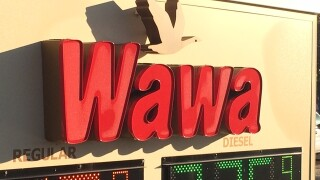 Wawa says some payment card information from Dec. 2019 data breach may be for sale