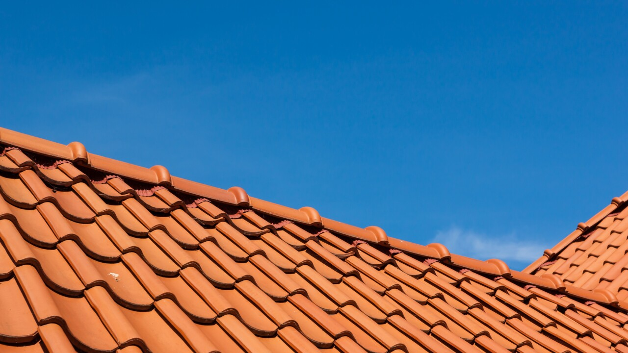 Time for a new roof? A look at shingles on the market