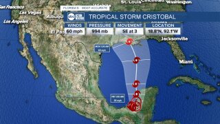 cristobal-latest.jpg