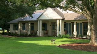 Randon's Place Healing House