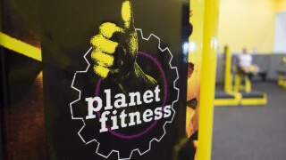 Planet Fitness opens doors at 68 locations for those impacted by Hurricane Florence