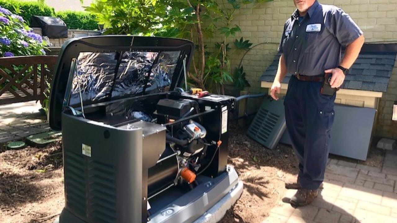 Generator installation.jpg