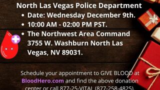 north las vegas blood drive.jpg